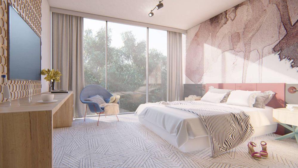 031219 Sante interior room 1 v1 cam1-min