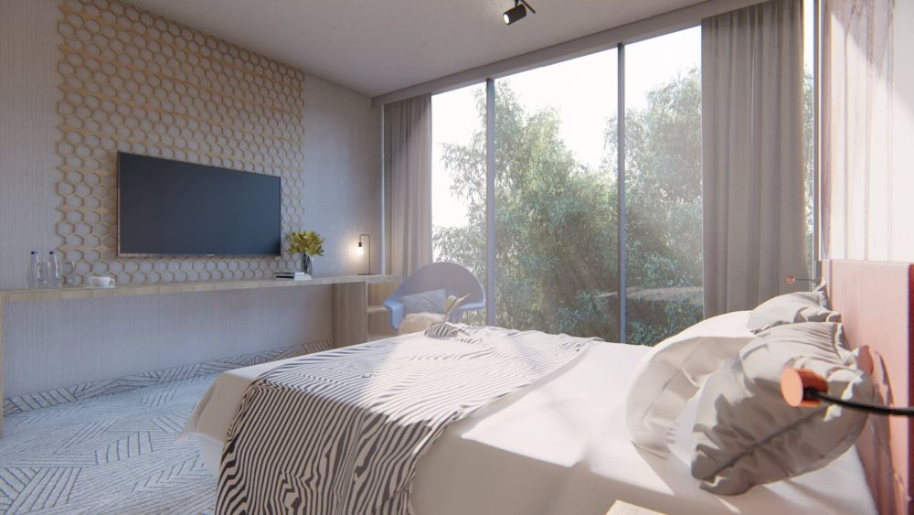 031219 Sante interior room 1 v1 cam3-min
