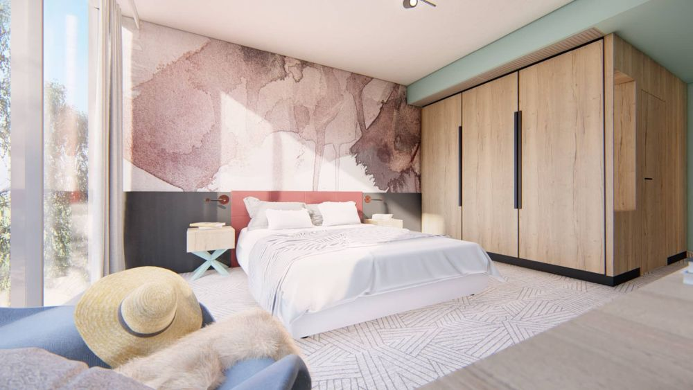 031219 Sante interior room 1 v1 cam4-min