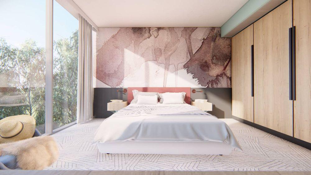 031219 Sante interior room 1 v1 cam5-min