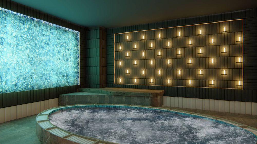 031219 Sante interior room 1 v1 cam7-min