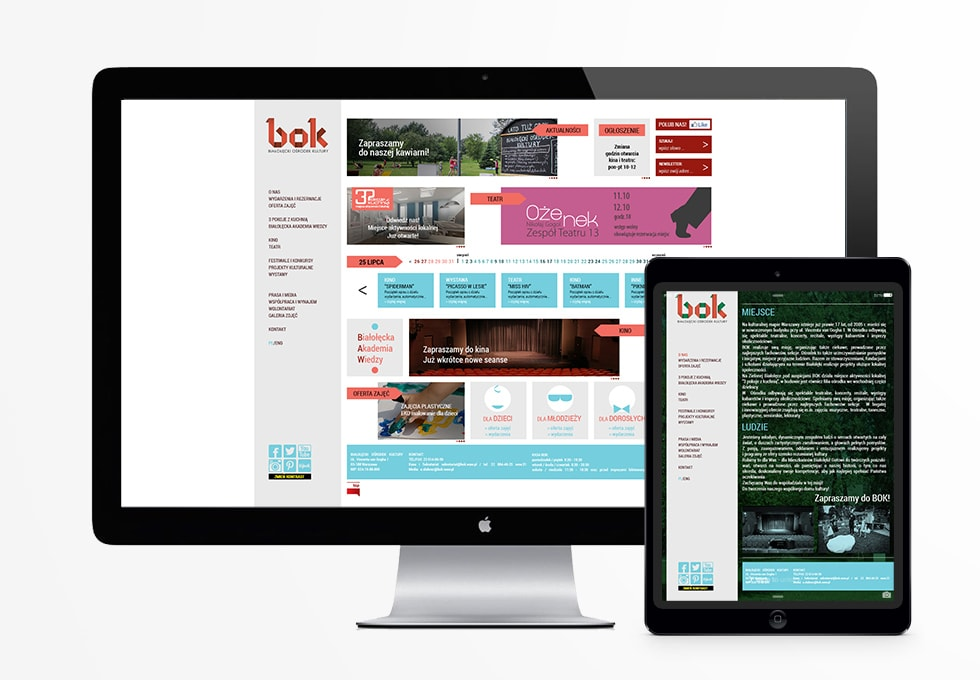 1 strona-www-bok