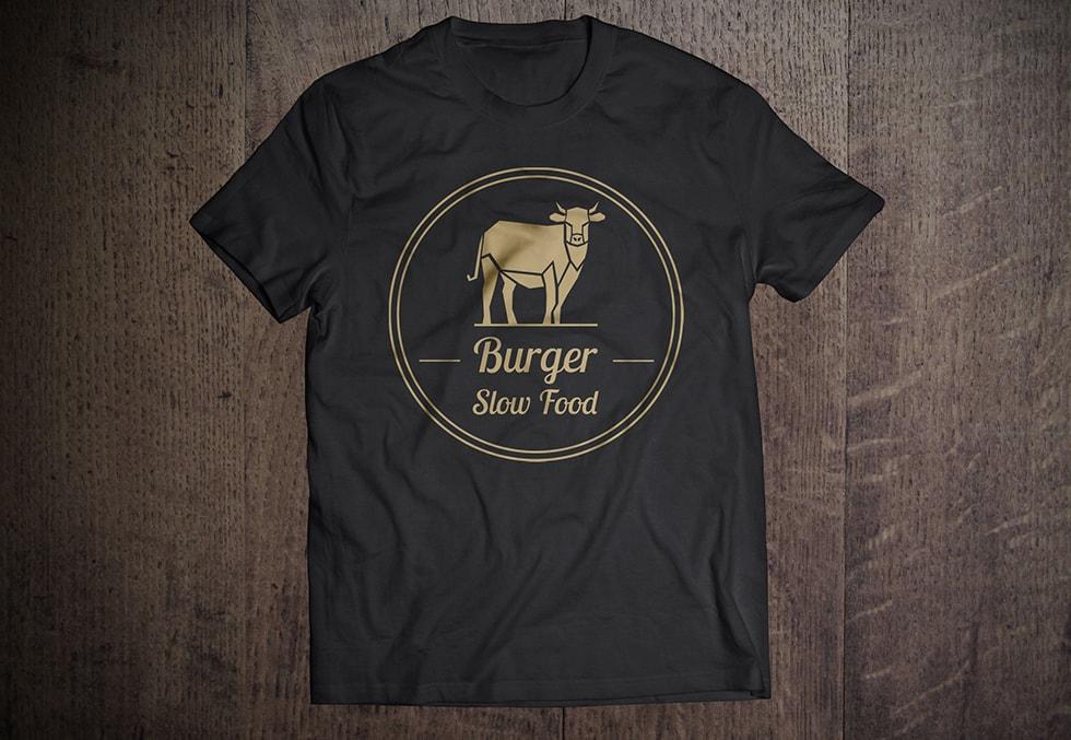 2 slow-food-burger-identyfikacja-wizualna