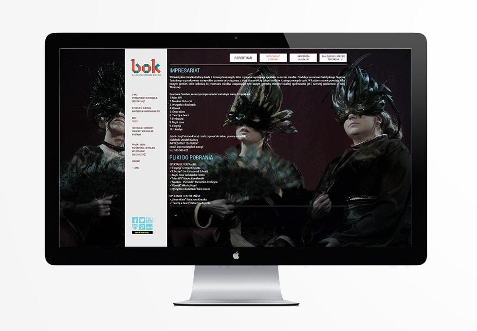 2 strona-www-bok