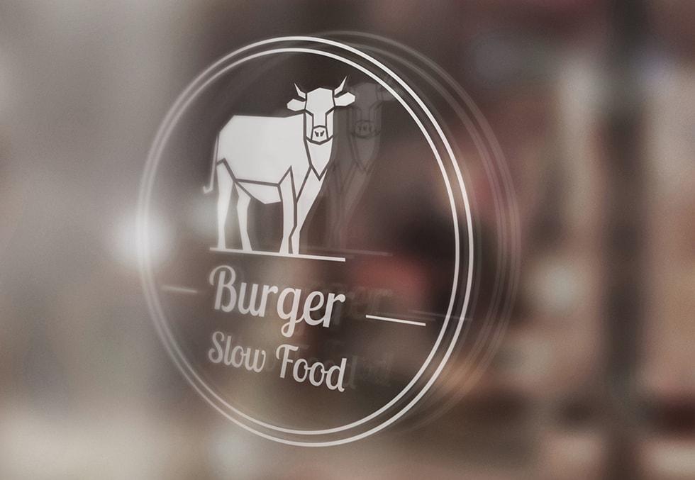 3 slow-food-burger-identyfikacja-wizualna