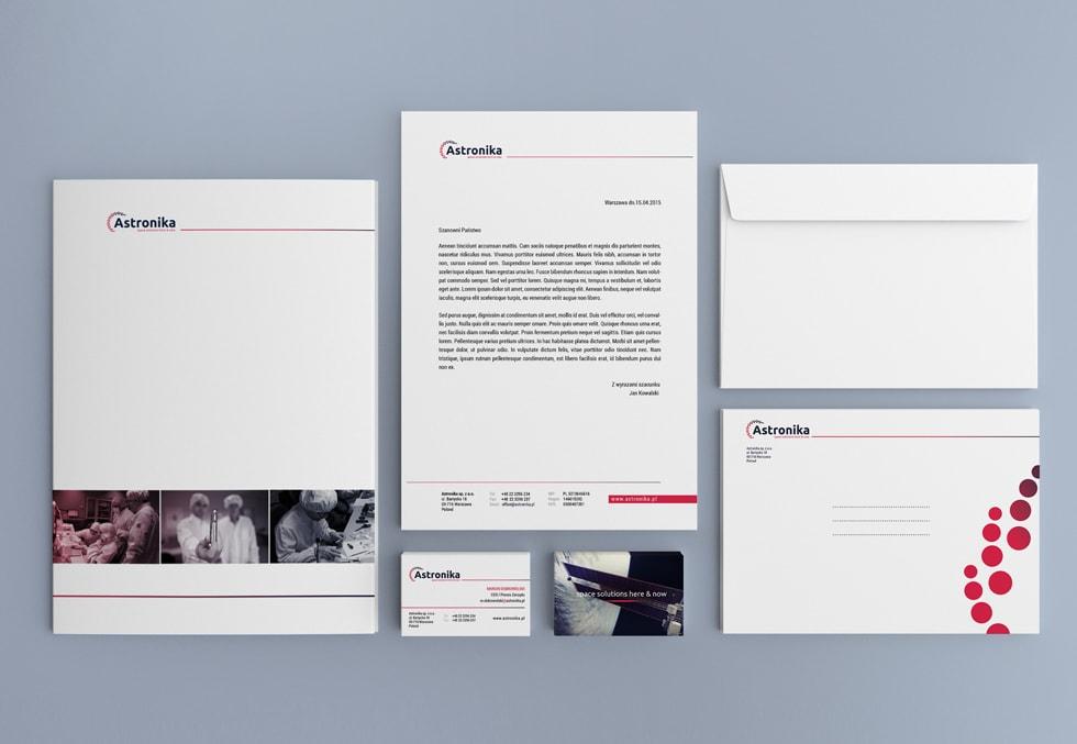 branding-firmy-1