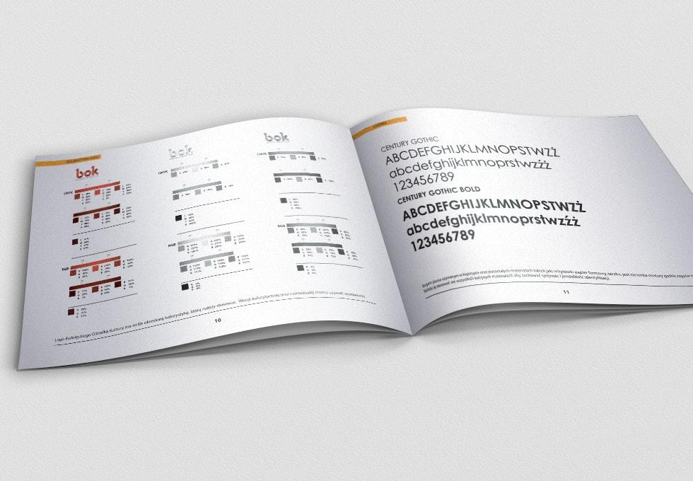 identyfikacja-wizualna-bok ksiega-znaku2