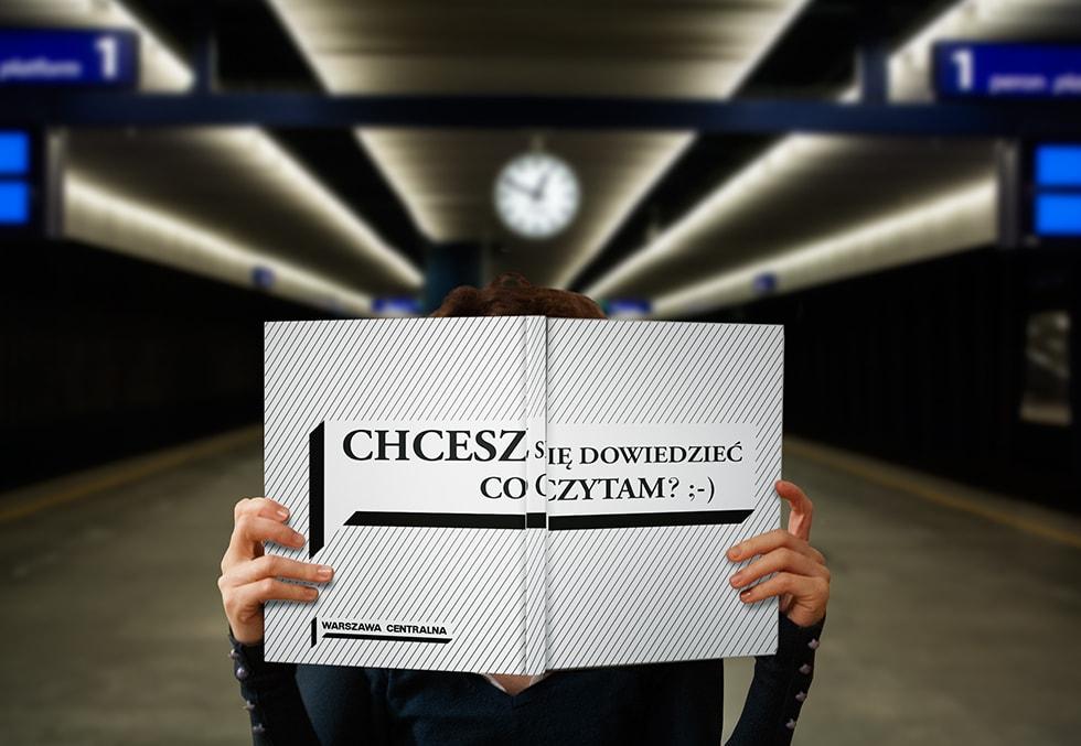 identyfikacja-wizualna-dworca-centralnego-w-warszawie-7