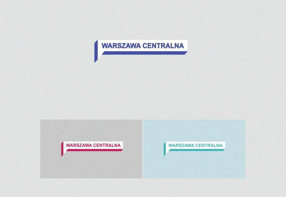 identyfikacja-wizualna-dworca-centralnego-w-warszawie-8