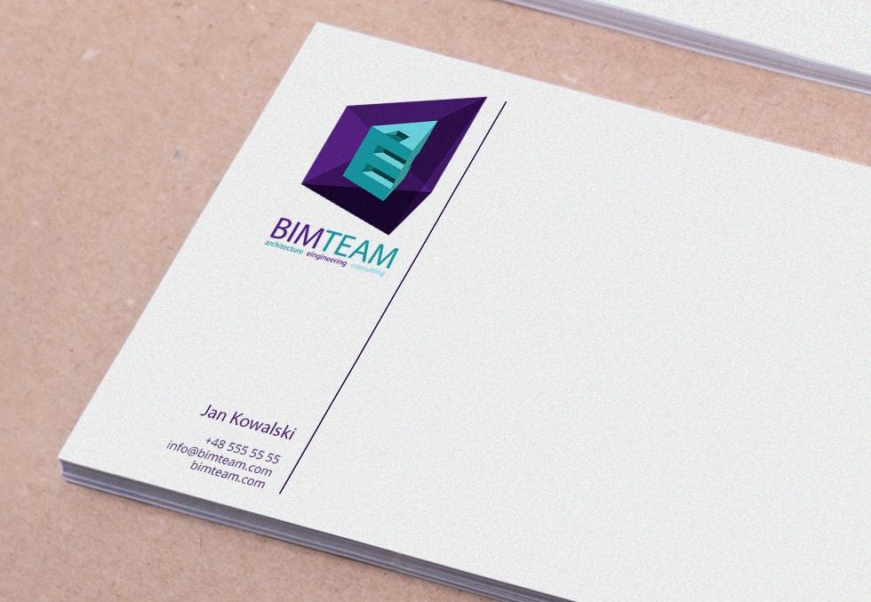 identyfikacja-wizualna-firmy-bim-team-2