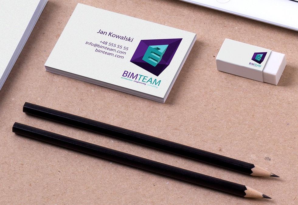 identyfikacja-wizualna-firmy-bim-team-3