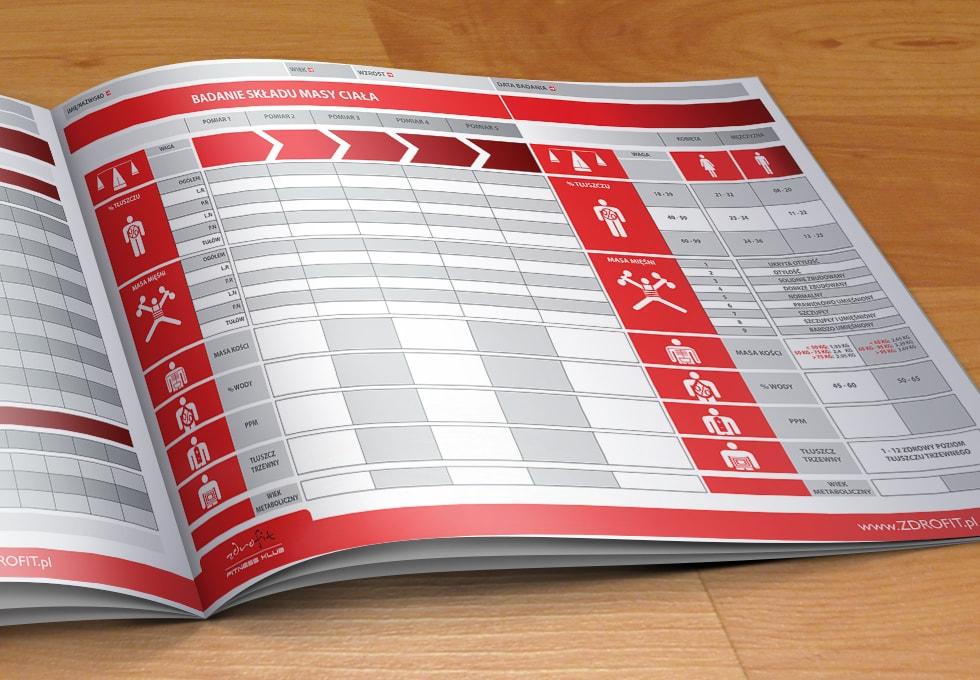 identyfikacja-wizualna branding zdrofit 3