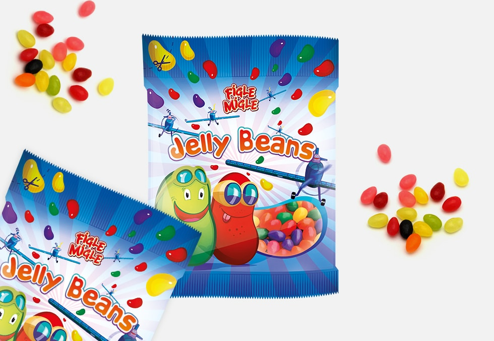 jelly-beans02