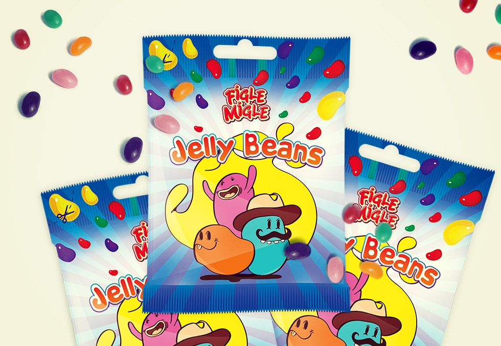 jelly-beans04