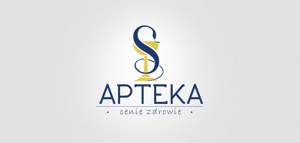 logo20 apteka