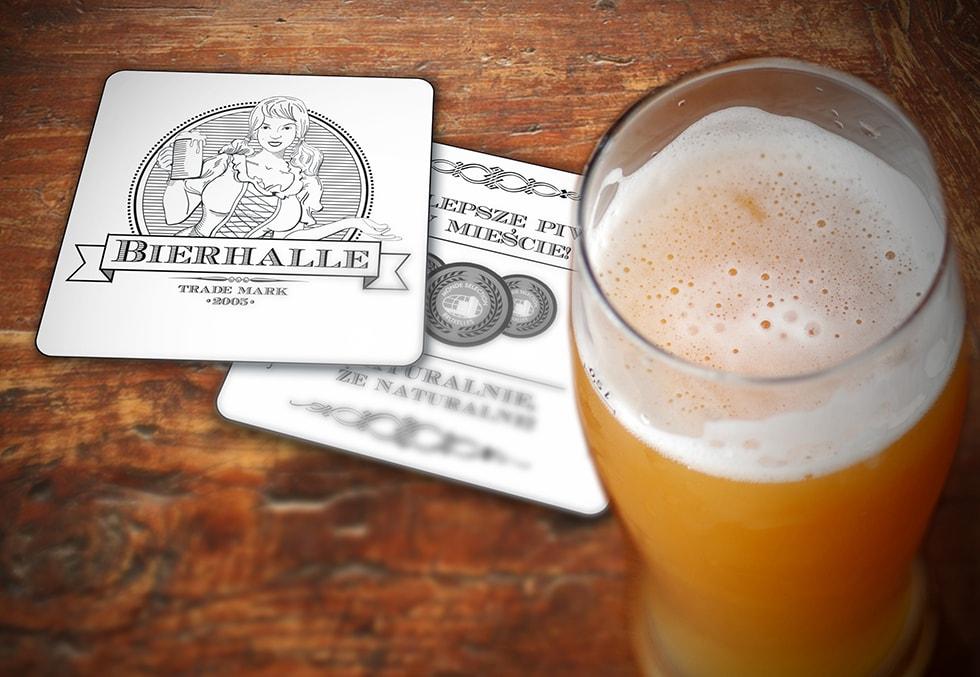 podkladka-pod-piwo bierhalle