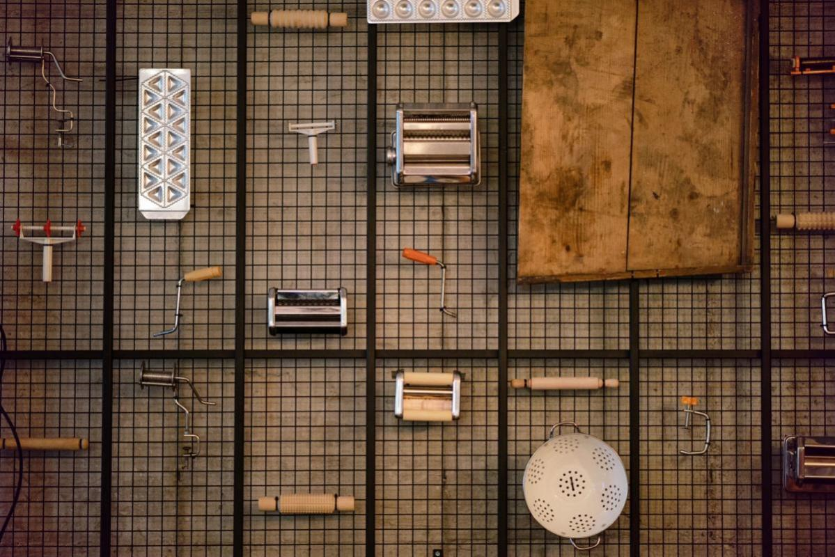 posypane projekt wnętrza 370 studio (5)
