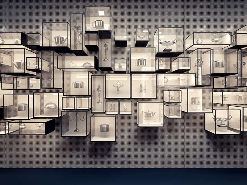 projekt-aranżacja-wnętrz-muzeum-wystawy-2