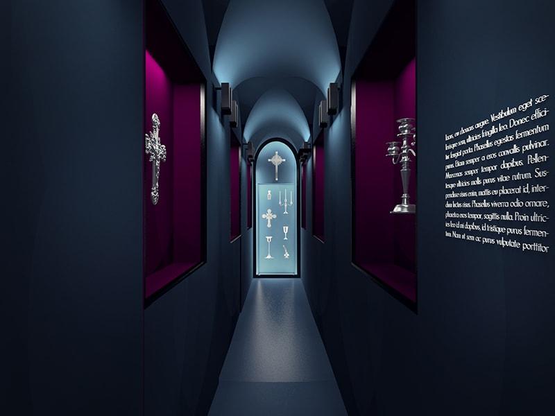 projekt-aranżacja-wnętrz-muzeum-wystawy-4