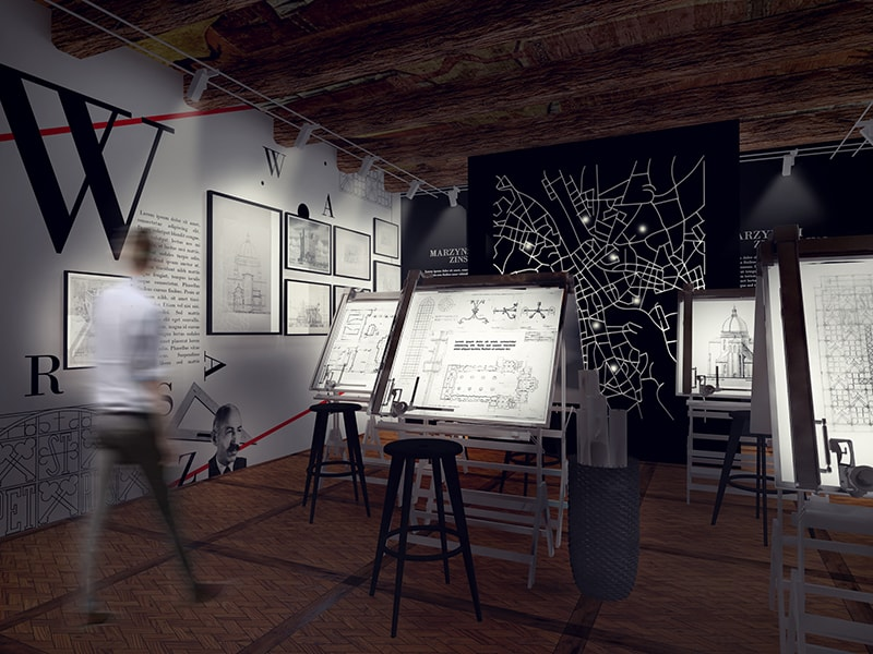 projekt-aranżacja-wnętrz-muzeum-wystawy-5