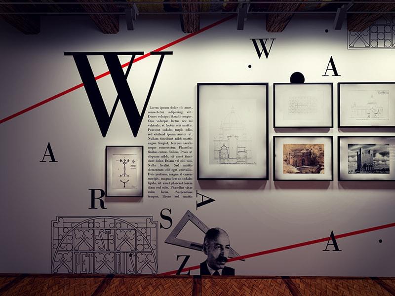 projekt-aranżacja-wnętrz-muzeum-wystawy-6