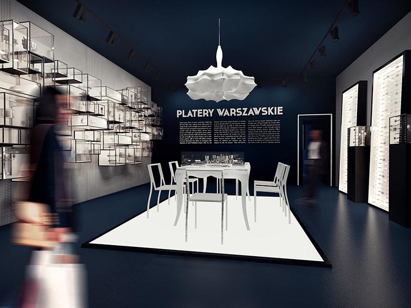 projekt-aranżacja-wnętrz-muzeum-wystawy-1