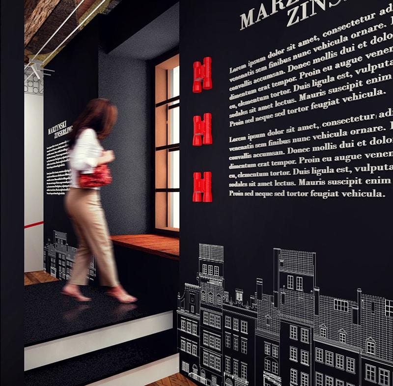 projekt-aranżacja-wnętrz-muzeum-wystawy-7