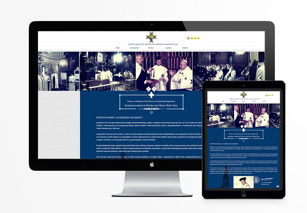 projekt-graficzny-strony-www-2