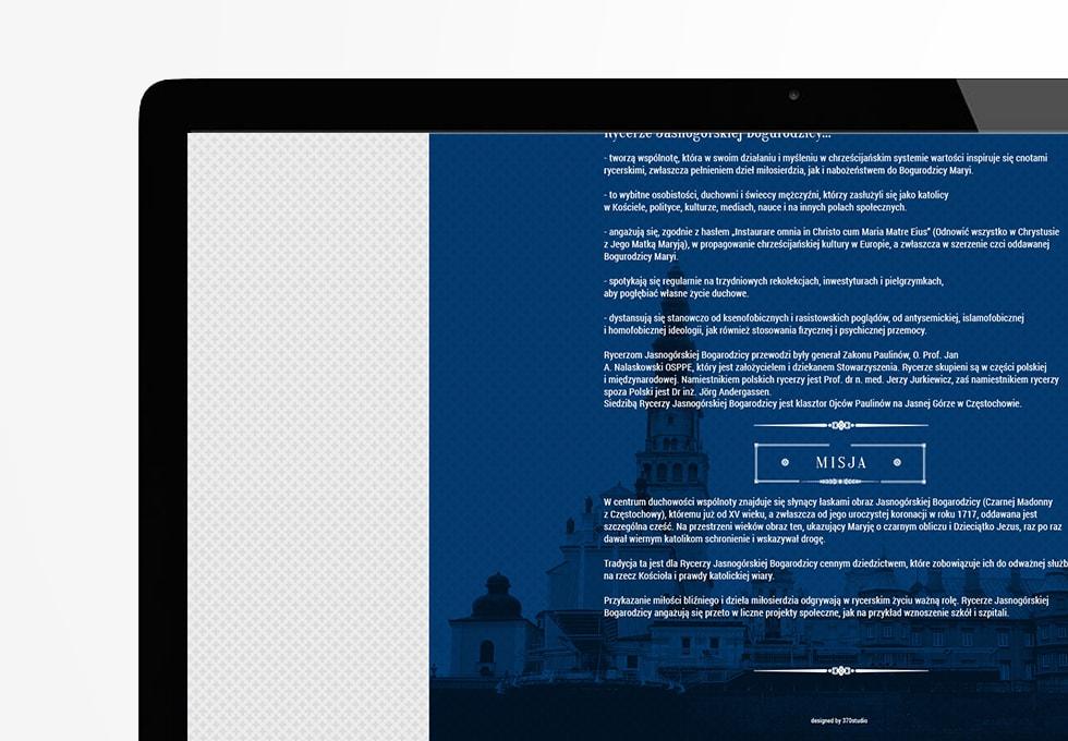 projekt-graficzny-strony-www-3