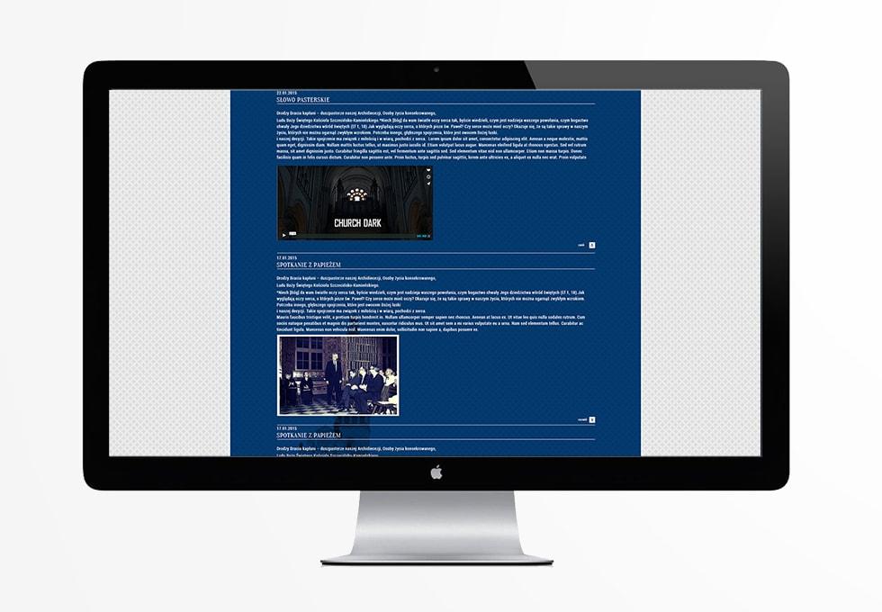 projekt-graficzny-strony-www-4