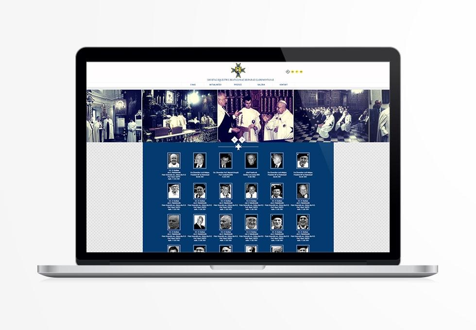 projekt-graficzny-strony-www-5