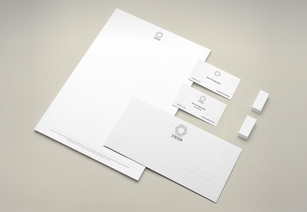 projekt-identyfikacji-wizualnej-branding-firmy-1