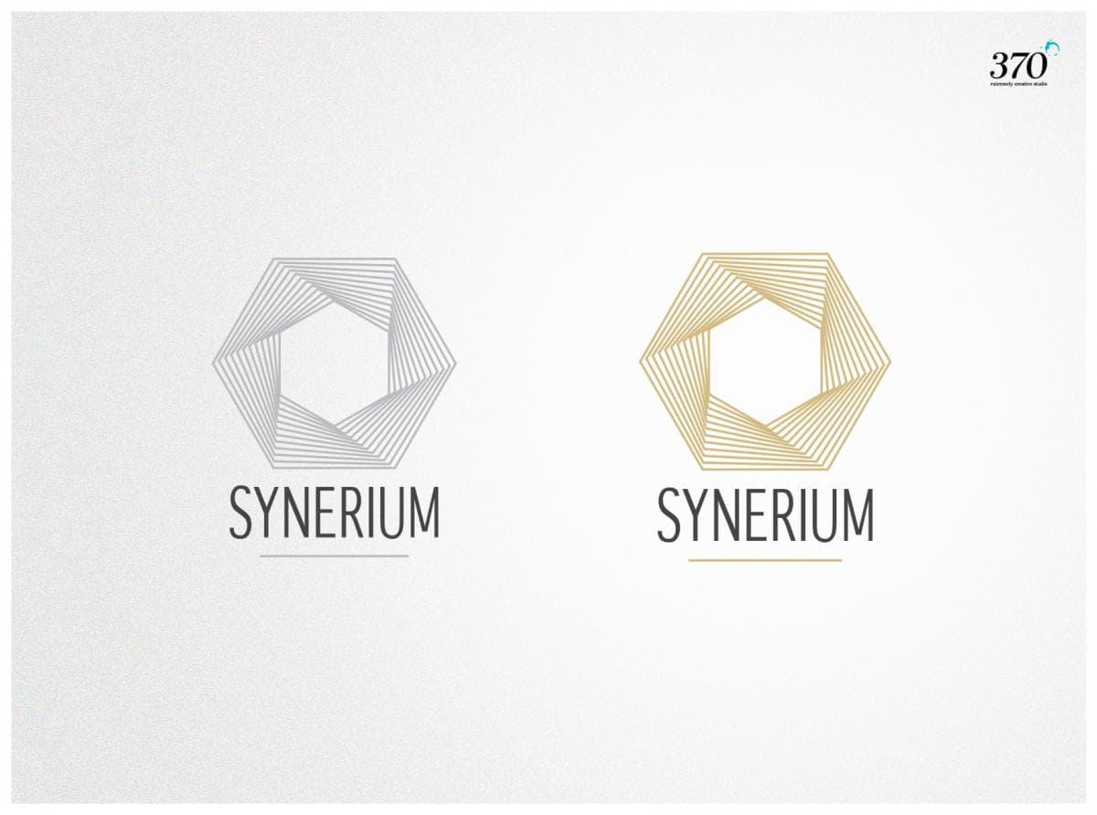 projekt-identyfikacji-wizualnej-branding-firmy-2