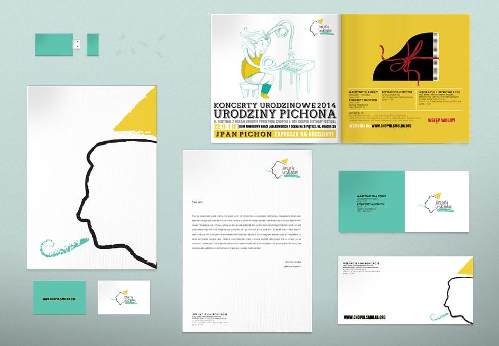projekt-identyfikacji-wizualnej
