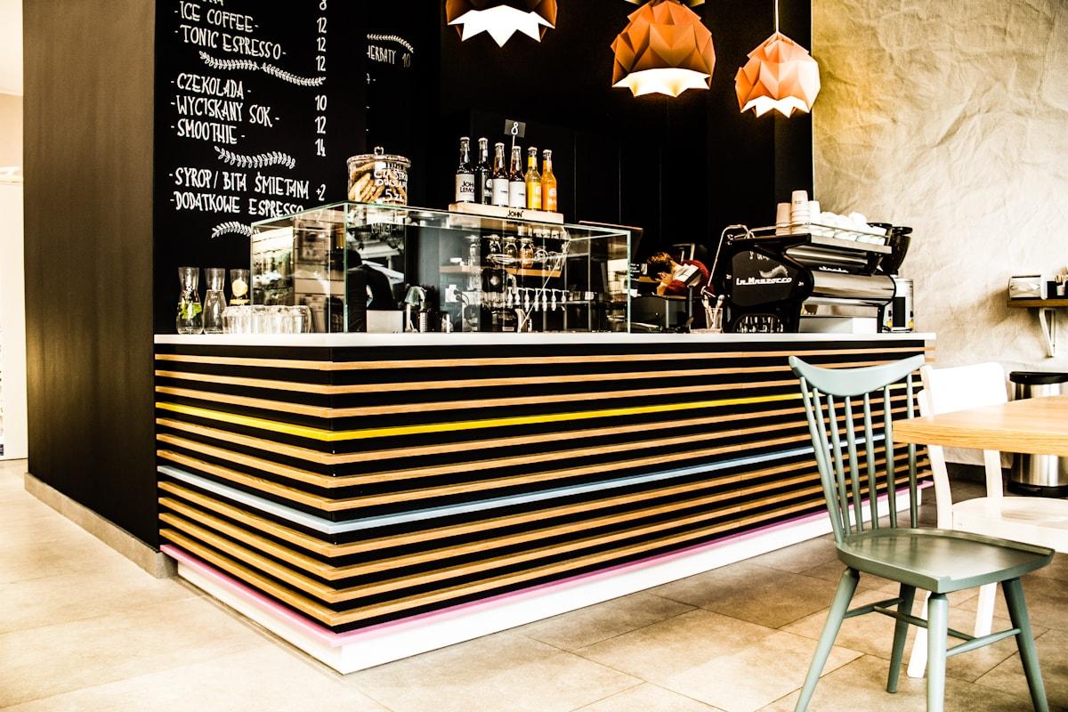 projekt-kawiarni-paper-concept-1