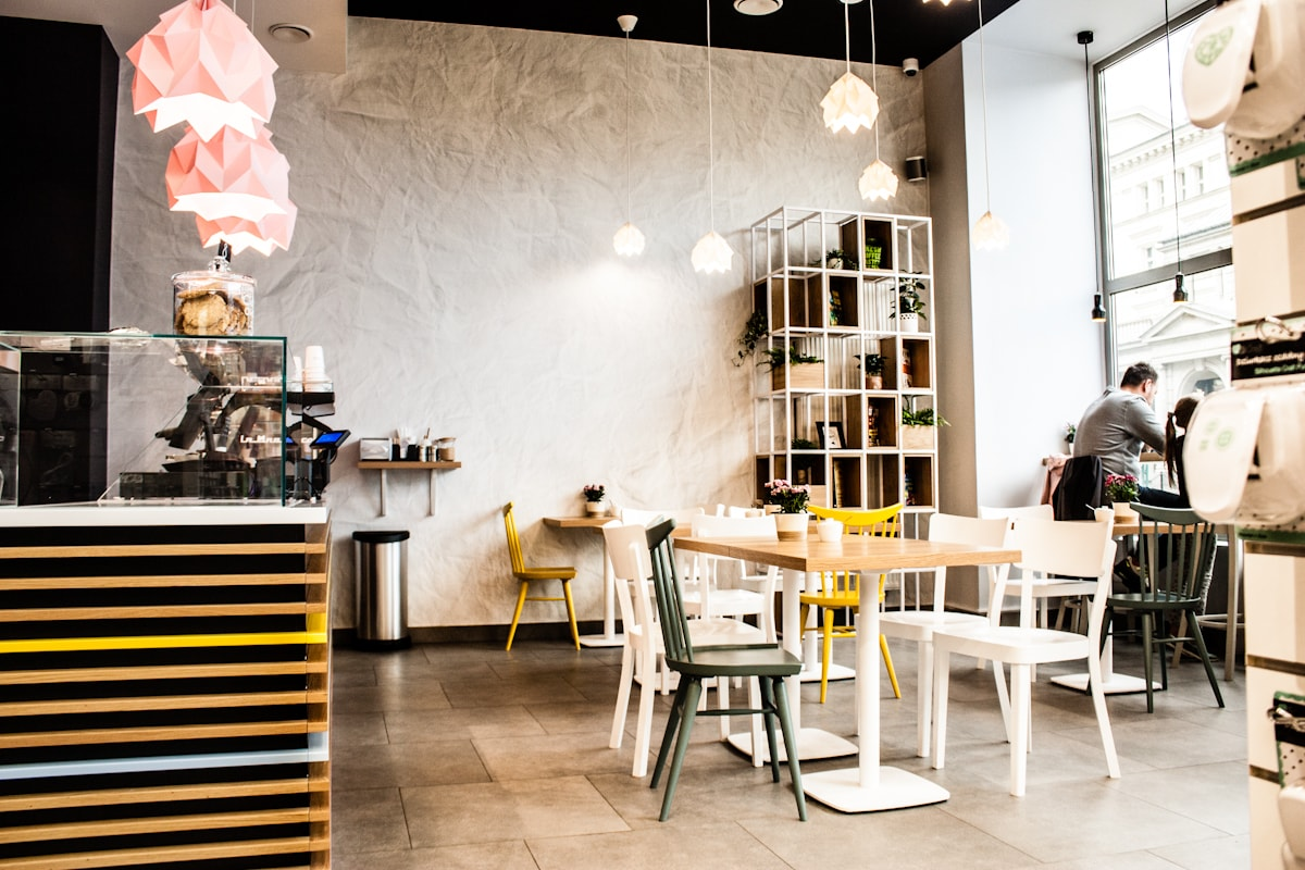 projekt-kawiarni-paper-concept-10