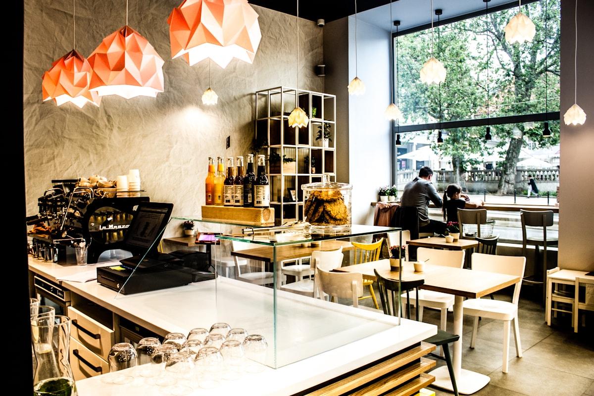 projekt-kawiarni-paper-concept-11