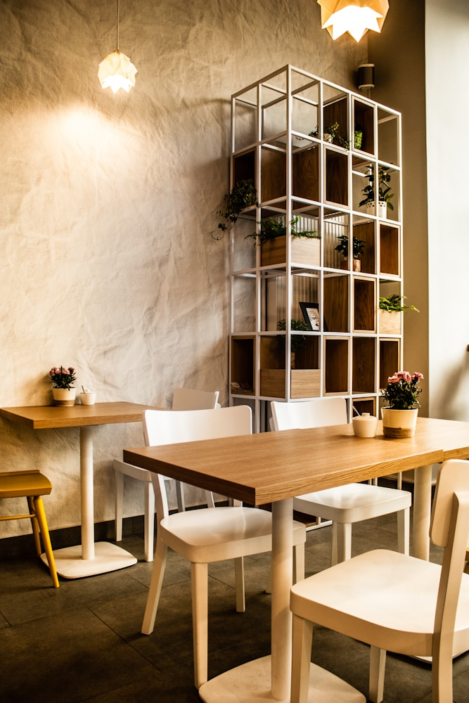 projekt-kawiarni-paper-concept-2