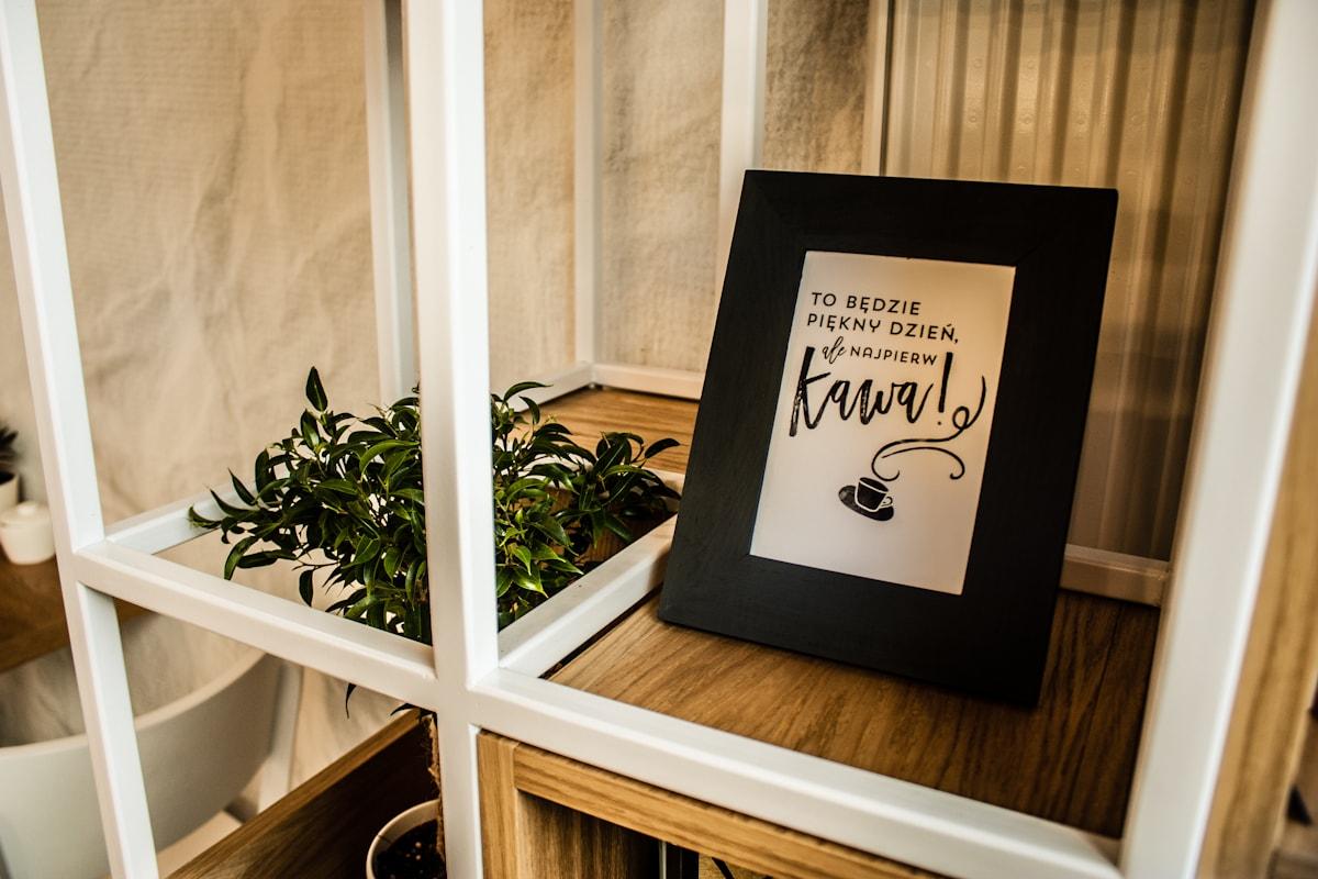 projekt-kawiarni-paper-concept-3