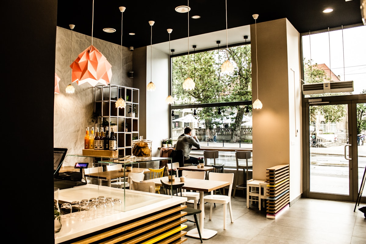 projekt-kawiarni-paper-concept-4