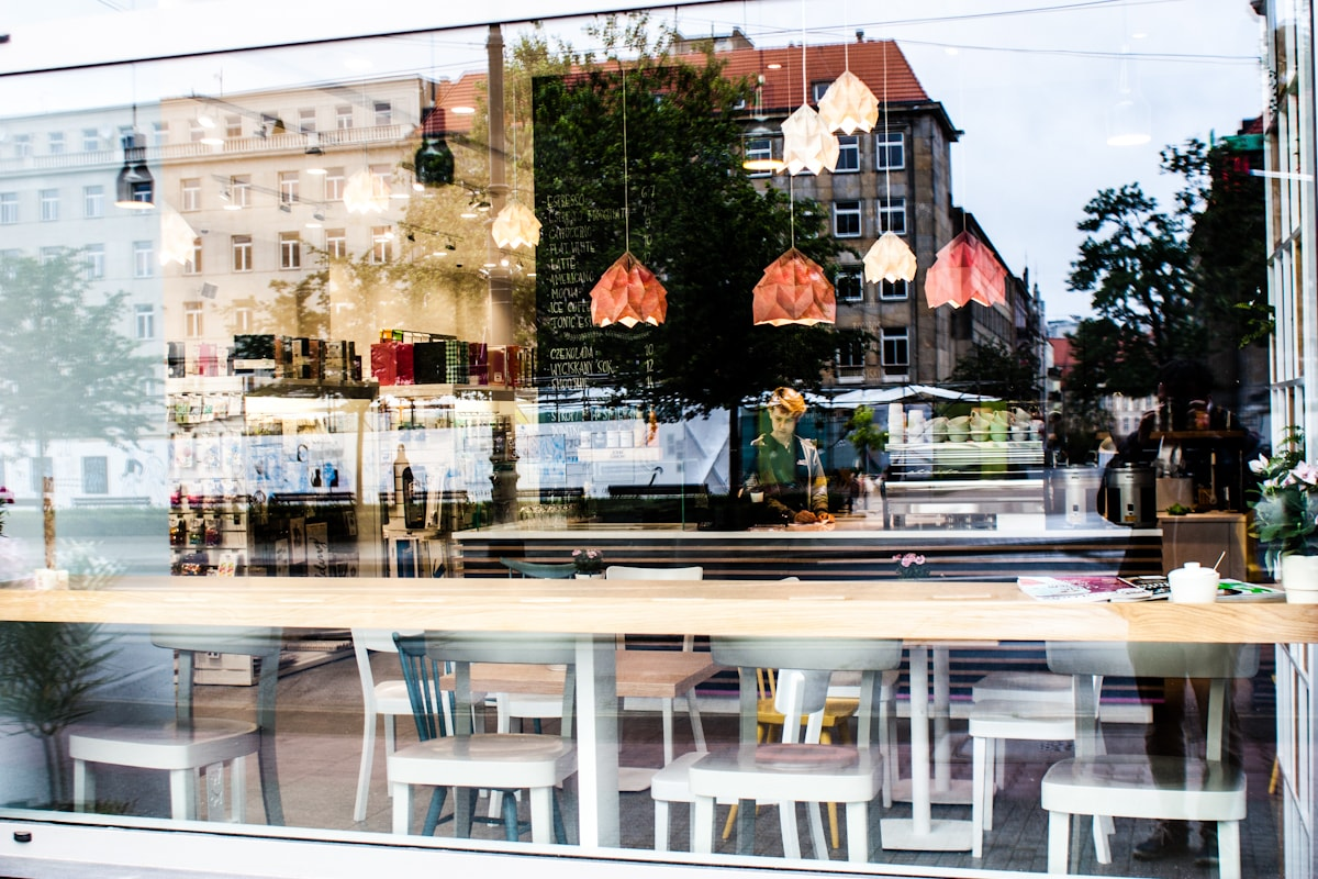 projekt-kawiarni-paper-concept-6