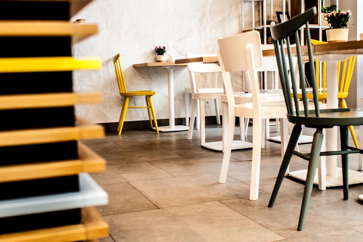 projekt-kawiarni-paper-concept-7
