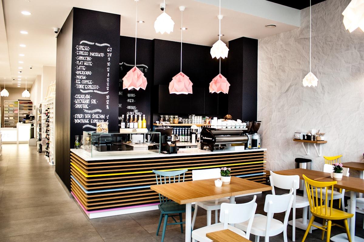 projekt-kawiarni-paper-concept-9