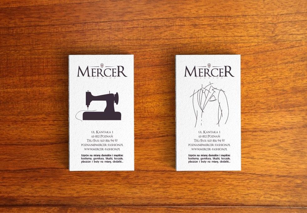 projekt-materialow-firmowych-mercer-1