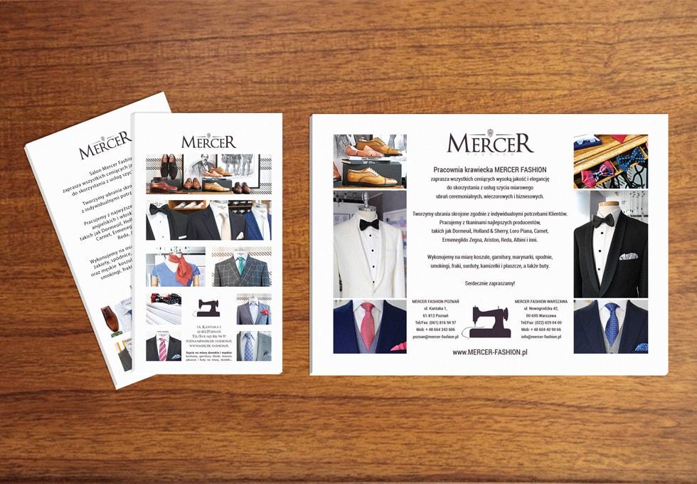 projekt-materialow-firmowych-mercer-2