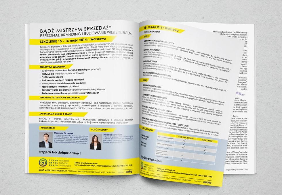 projekt-reklamy-prasowej-2