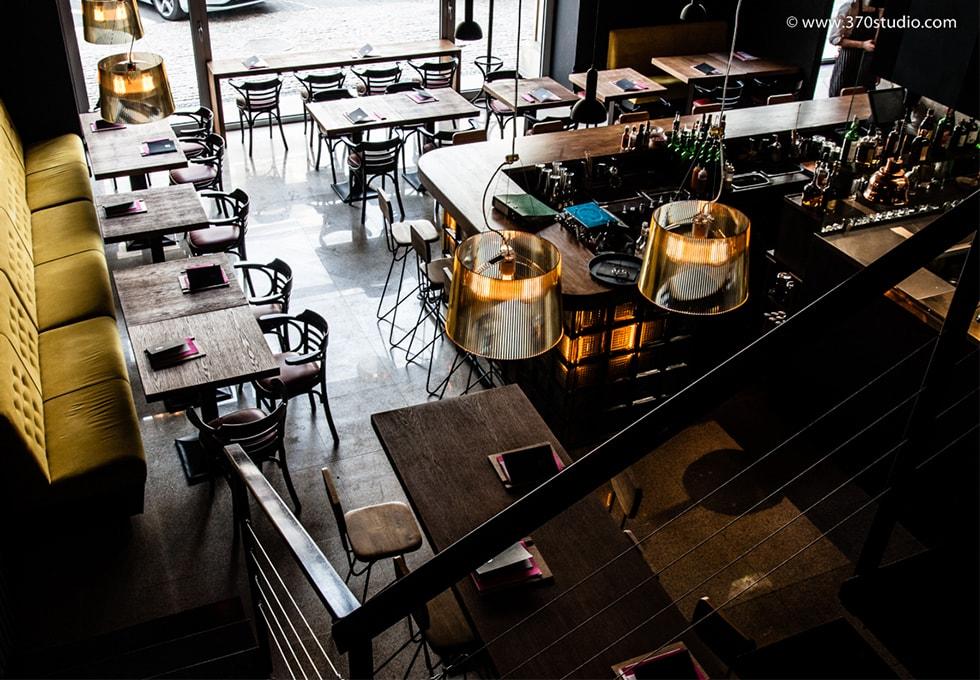 projekt-restauracji-warszawa-10