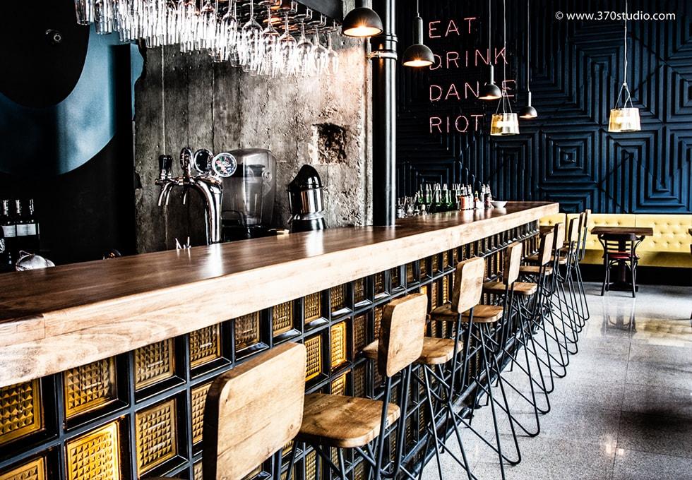 projekt-restauracji-warszawa-5