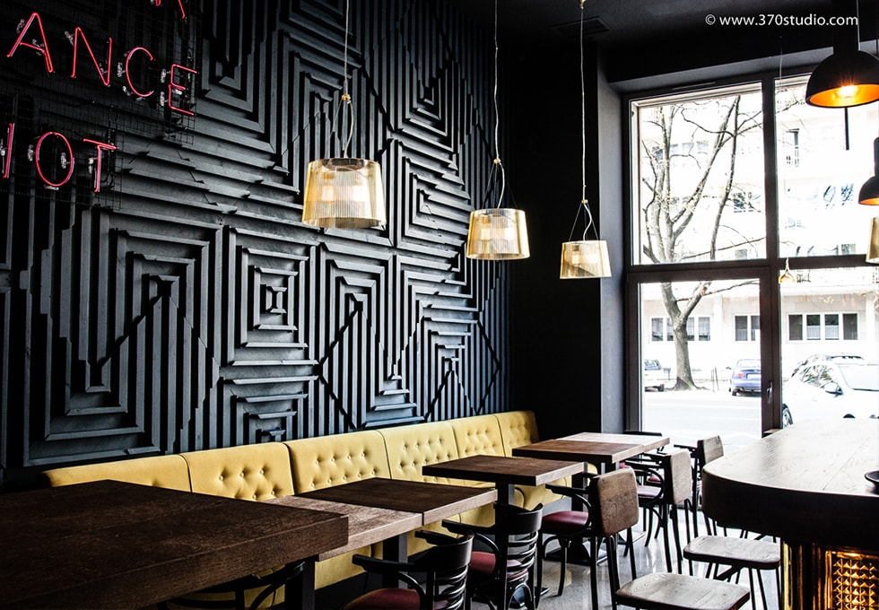projekt-restauracji-warszawa-7