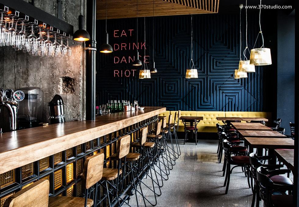 projekt-restauracji-warszawa-8
